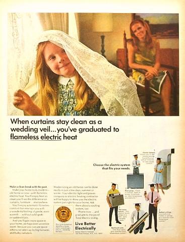 フィフティファイブ / 1968年 GOLD MEDALLION HOME